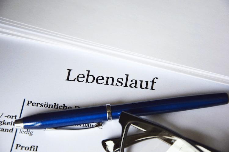 Photo of Jahresbilanz – Positive Entwicklung bei den Arbeitslosen