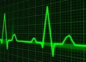 Krankenhaus Gummersbach nimmt am Projekt Virtuelles Krankenhaus teil