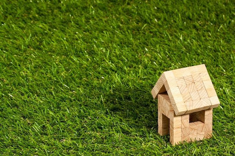 Photo of Green Building for Future – Jugendliche lernen nachhaltiges Arbeiten