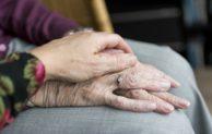 Senioren- und Pflegeberatung auf dem Waldbröler Markt