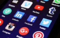 Kann man mit sozialen Medien Geld verdienen?