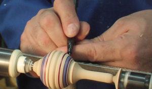 Kunsthandwerkertage in Lindlar am 16. und 17.11.