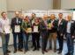 Auszeichnung als Projekt der UN-Dekade Biologische Vielfalt