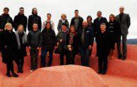RAWFILL-Projekt zeigt Möglichkeiten der Rohstoffrückgewinnung