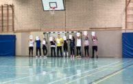 Neue Übungsleiter für Oberbergische Sportvereine