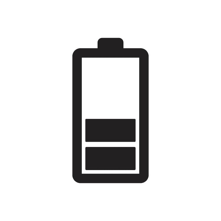 Photo of Mit dem E-Auto durch den Winter – Wie lange hält der Akku