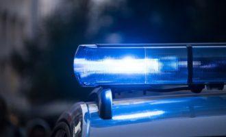 Mit falschen Kennzeichen ohne Führerschein unter Drogeneinfluss