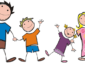 Infoabend zur familiären Tagespflege im Oberbergischen Kreis