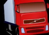 Wiehl – 800 Liter Diesel aus parkendem LKW abgezapft
