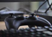 Spielekonsole aus Elektronikgeschäft in Gummersbach geklaut