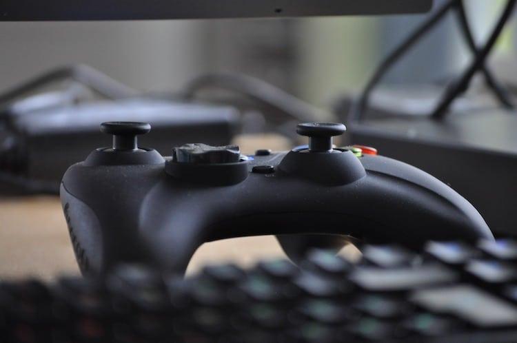 Photo of Spielekonsole aus Elektronikgeschäft in Gummersbach geklaut