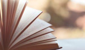 Aktionen am Bundesweiten Vorlesetag im Oberbergischen Kreis