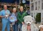 Verkauf von Kuscheltieren unterstützt Kinderklinik Gummersbach