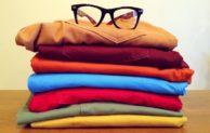 Kleidung tauschen statt Kaufen – Kleidertauschparty der Stadt Wipperfürth