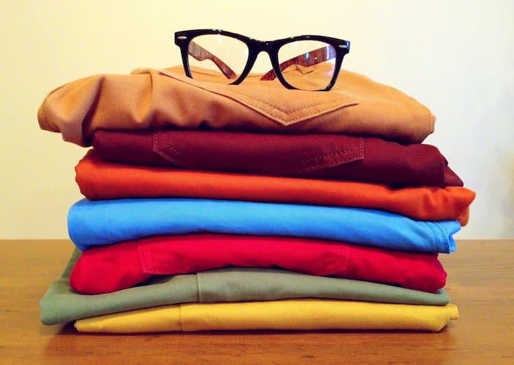 Photo of Kleidung tauschen statt Kaufen – Kleidertauschparty der Stadt Wipperfürth