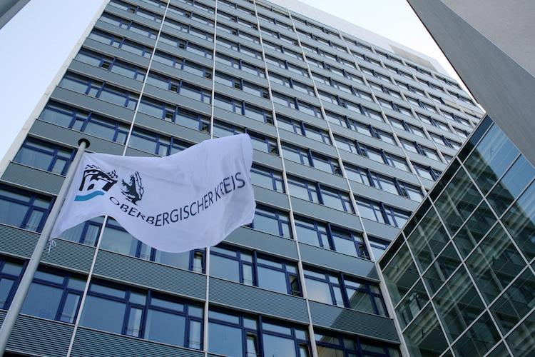 Photo of Dienststellen der Kreisverwaltung ändern Servicezeiten