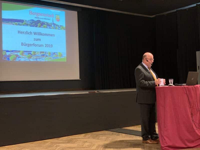 """Photo of Leserbrief zur """"Causa Holberg"""" – """"Freispruch"""" für Bürgermeister Holberg?"""