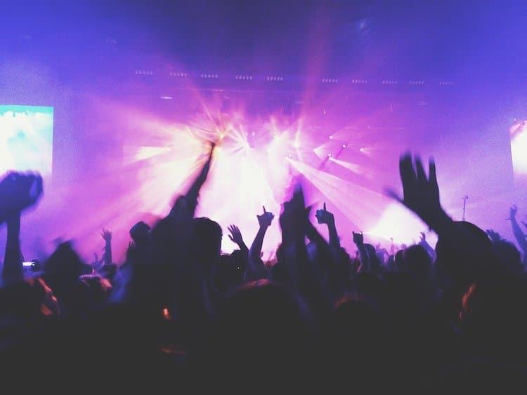 Photo of We Rock Queen – außergewöhnliches Konzertprogramm in Halle 32