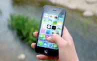Neue Statistik belegt: Zahl der Smartphone-Nutzer steigt weiterhin