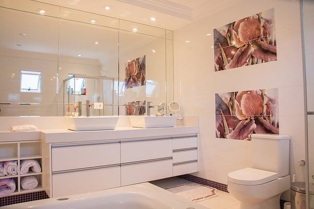 Photo of Eine Ausstattung für Ihr Badezimmer