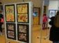 Erfolgreiches Schulfest an der Gesamtschule Marienheide