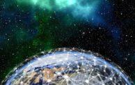 Digitalisierung und ihre Nebenwirkungen – Ein Fall für Experten