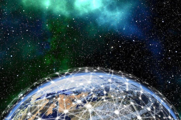 Photo of Digitalisierung und ihre Nebenwirkungen – Ein Fall für Experten