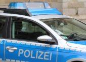 Gummersbach – Radfahrer bei Verkehrsunfall schwer verletzt
