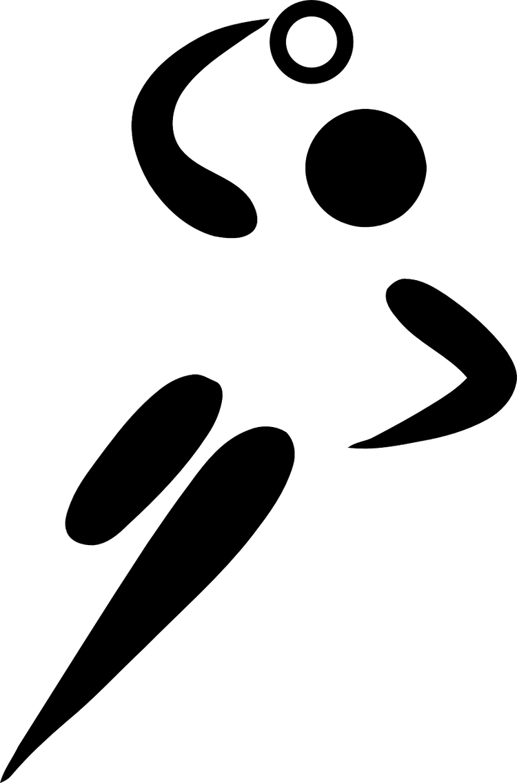 Photo of VfL siegt auch gegen Hüttenberg und klettert auf Rang drei
