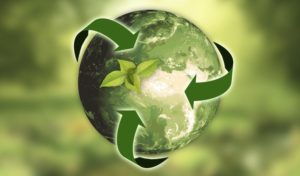 Mobilität nachhaltiger gestalten – Lösungen werden erarbeitet