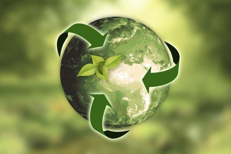 Photo of Mobilität nachhaltiger gestalten – Lösungen werden erarbeitet