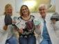 Onkomützen – dem Krebs eins auf die Mütze geben
