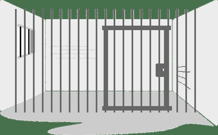 Photo of Nächtlicher Ruhestörer in der Gutenbergstraße landet in Polizeizelle
