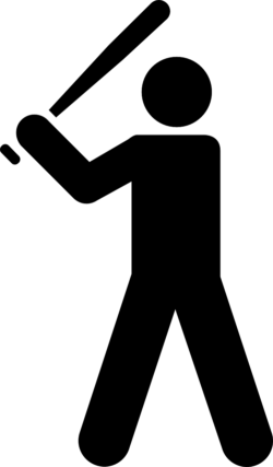 2020-01-06-Streit