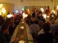 25 Jahre Arche Noah: Lichtgestalten feierten Jubiläum