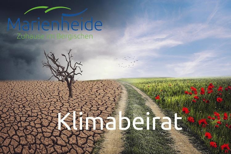 Photo of Klimabeirat Marienheide – Einladung zur Auftaktveranstaltung