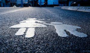 Kommunen können sich beim Zukunftsnetz Mobilität NRW bewerben