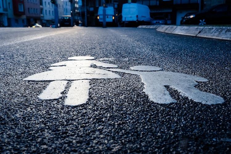 Photo of Kommunen können sich beim Zukunftsnetz Mobilität NRW bewerben