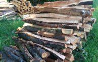 Großes Interesse an Heizen mit Holz in Wipperfürth