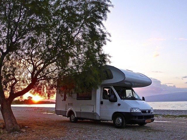 Photo of Mit dem Wohnmobil durch die USA – was Sie bei einer Reise mit Camper beachten müssen