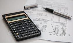 Eine Betriebshaftpflichtversicherung ist kein Muss für Unternehmen.