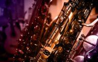 Musikschule Morsbach – Jahreskonzert mit Morsbach-Hymne