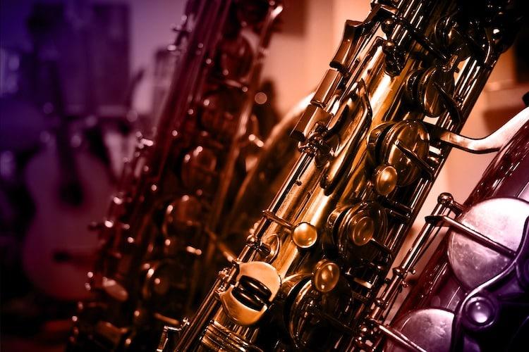 2020-02-11-Musikschule