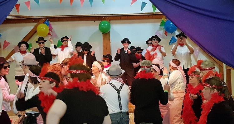 2020-02-13-Karnevalsfeier