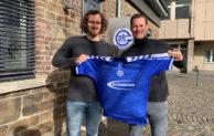 VfL verpflichtet Timm Schneider – Busch und Dayan verlassen den Verein