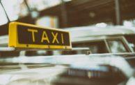 Taxifahrer bedroht – Fahrpreis nicht bezahlt in Hückeswagen