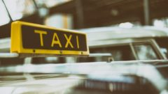 2020-02-17-Taxifahrer