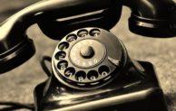 Telefon-Betrug in Wiehl und Gummersbach erfolgreich