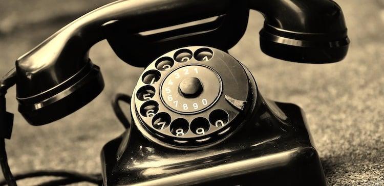 Photo of Telefon-Betrug in Wiehl und Gummersbach erfolgreich