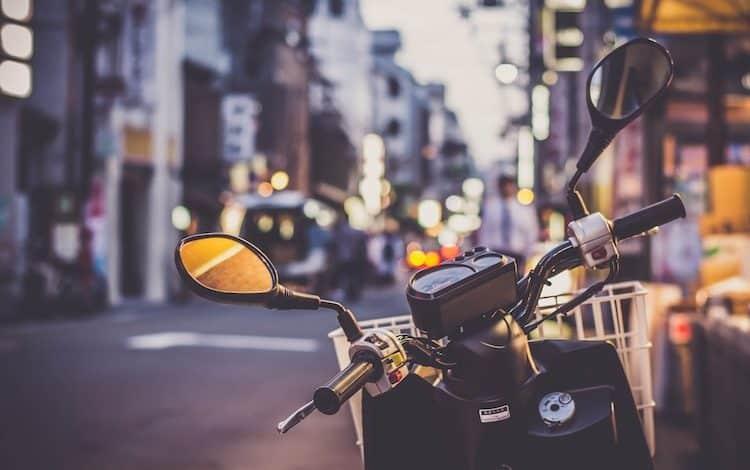 2020-02-20-Motorroller